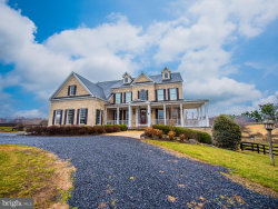 Photo of 444 Green Spring ROAD, Winchester, VA 22603 (MLS # 1000275228)