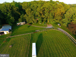 Photo of 1834 Liberty ROAD, Westminster, MD 21157 (MLS # 1000283142)