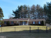 Photo of 4817 Buffalo ROAD, Mount Airy, MD 21771 (MLS # 1000323266)