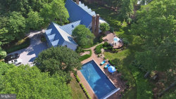 Photo of 700 Seagull Beach ROAD, Prince Frederick, MD 20678 (MLS # 1001184336)