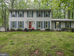 Photo of 5733 Buffalo ROAD, Mount Airy, MD 21771 (MLS # 1001535462)