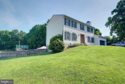 Photo of 985 Stoakley ROAD, Prince Frederick, MD 20678 (MLS # 1001960730)