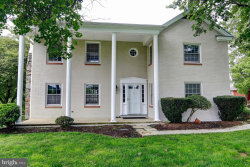 Photo of 37893 Charles Town PIKE, Purcellville, VA 20132 (MLS # 1002148924)
