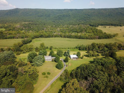 Photo of 11797 Back ROAD, Toms Brook, VA 22660 (MLS # 1002258858)