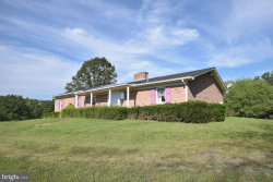 Photo of 7303 Fort Valley ROAD, Fort Valley, VA 22652 (MLS # 1002289430)
