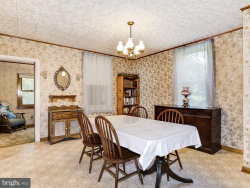 Photo of 7424 Watersville ROAD, Mount Airy, MD 21771 (MLS # 1004012751)