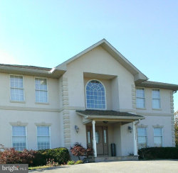 Photo of 7670 Talbot Run ROAD, Mount Airy, MD 21771 (MLS # 1004128919)