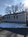 Photo of 3602 B Green Valley ROAD, Ijamsville, MD 21754 (MLS # 1004313519)