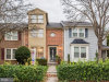 Photo of 8539 Hawk Run TERRACE, Montgomery Village, MD 20886 (MLS # 1004409863)