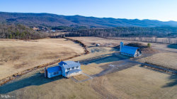 Photo of 6836 Fort Valley ROAD, Fort Valley, VA 22652 (MLS # 1004449933)