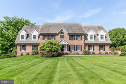 Photo of 12036 Gores Mill ROAD, Reisterstown, MD 21136 (MLS # MDBC458008)