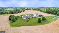 Photo of 6655 Detrick ROAD, Mount Airy, MD 21771 (MLS # MDFR245838)