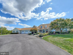 Photo of 7960 Talbot Run ROAD, Mount Airy, MD 21771 (MLS # MDFR251200)