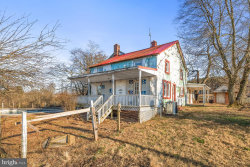Photo of 4822 Westwind DRIVE, Mount Airy, MD 21771 (MLS # MDFR258870)
