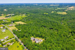 Photo of 1120 Walters Mill ROAD, Forest Hill, MD 21050 (MLS # MDHR233958)
