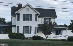 Photo of 1413 Whiteford ROAD, Street, MD 21154 (MLS # MDHR247696)