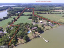 Photo of 8195 Church Neck ROAD, Saint Michaels, MD 21663 (MLS # MDTA136456)
