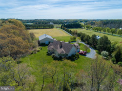 Photo of 29505 Porpoise Creek ROAD, Trappe, MD 21673 (MLS # MDTA137510)