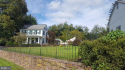 Photo of 2493 Pinch ROAD, Manheim, PA 17545 (MLS # PALA114968)