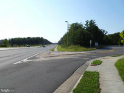 Photo of Prince William Parkway E, Woodbridge, VA 22192 (MLS # 1000027201)