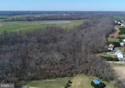 Photo of Goldfinch LANE, Centreville, MD 21617 (MLS # 1000038489)