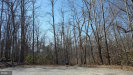 Photo of Taylor PLACE, King George, VA 22485 (MLS # 1000050373)