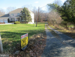 Photo of Norwood ROAD, Sandy Spring, MD 20860 (MLS # 1000050719)