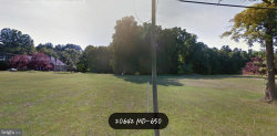 Photo of 20646 New Hampshire AVENUE, Brookeville, MD 20833 (MLS # 1000053309)