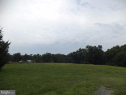 Photo of Riding Stable ROAD, Laurel, MD 20707 (MLS # 1000054573)