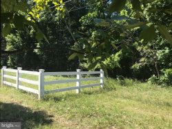 Photo of LOT 4 Colchester ROAD, Clifton, VA 20124 (MLS # 1000059475)
