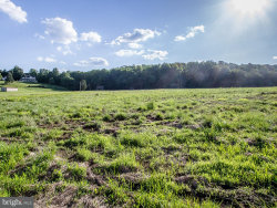 Photo of 12231 Chapel ROAD, Clifton, VA 20124 (MLS # 1000061863)
