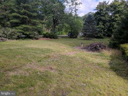 Photo of 3810 Gallows ROAD, Annandale, VA 22003 (MLS # 1000062675)