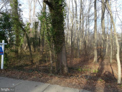 Photo of Camden, Alexandria, VA 22308 (MLS # 1000062945)