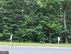 Photo of 12605 Braddock ROAD, Fairfax, VA 22030 (MLS # 1000064491)