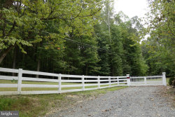 Photo of Off Cold Point Rd, Clifton, VA 20124 (MLS # 1000067287)