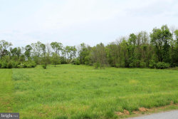 Photo of 8317 Prophet Acres ROAD, Fairplay, MD 21733 (MLS # 1000070993)