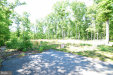Photo of Greenwell PLACE, Waldorf, MD 20602 (MLS # 1000077037)