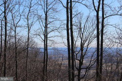 Photo of 0 Forest Hill LANE, Bluemont, VA 20135 (MLS # 1000084671)