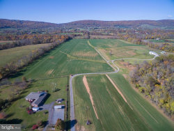 Photo of Yellow Schoolhouse ROAD, Round Hill, VA 20141 (MLS # 1000084853)