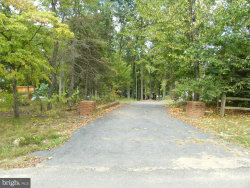 Photo of 0 Lakeside DRIVE, Sterling, VA 20165 (MLS # 1000084969)