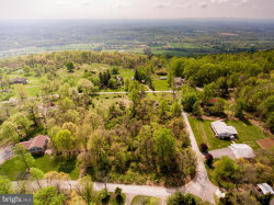 Photo of LOT 2 Kimble DRIVE, Bluemont, VA 20135 (MLS # 1000087171)