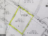 Photo of Lot 13 Scabble Rd, Martinsburg, WV 25404 (MLS # 1000090591)