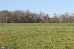 Photo of 4000 Country DRIVE, Dover, PA 17315 (MLS # 1000093866)