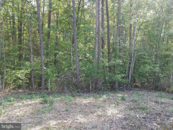 Photo of 0 Holly Corner ROAD, Fredericksburg, VA 22406 (MLS # 1000095121)