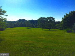 Photo of Open Space COURT, Highland, MD 20777 (MLS # 1000098027)