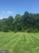 Photo of 5618 Foxview COURT, Clarksville, MD 21029 (MLS # 1000098979)