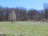 Photo of Brandenburg Hollow ROAD, Myersville, MD 21773 (MLS # 1000102089)