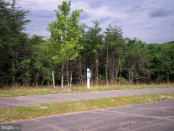 Photo of 13507 Autumn Crest Dr South-Lot 9, Mount Airy, MD 21771 (MLS # 1000102515)