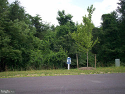 Photo of 4417 Robmar Dr-Lot 14, Mount Airy, MD 21771 (MLS # 1000102531)