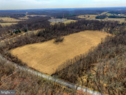 Photo of Old Court ROAD, Woodstock, MD 21163 (MLS # 1000116277)
